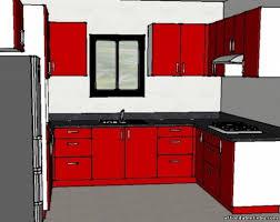 Pre Manufactured Kitchen Cabinets Modular Kitchen Cabinets