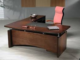 Cool Office Desks Delectable 50 Table Office Desk Decorating Inspiration Of Best 25