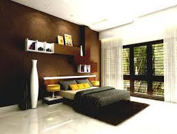 master bedroom ceiling designs simple decor best home living ideas