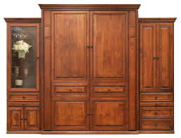 murphy bed categories