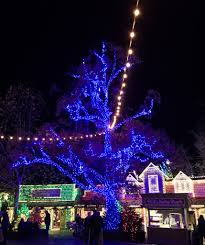 branson christmas lights 2017 the complete guide to an old time christmas at silver dollar city