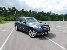 mercedes glk350 pre owned 2014 mercedes glk glk350 4d sport utility in