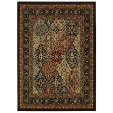 Mohawkhome 8 X 11 Mohawk Home Area Rugs Rugs The Home Depot