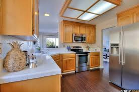Kitchen Cabinets Concord Ca 5151 Muirfield Ln Concord Ca 94521 Mls 40798309 Coldwell Banker