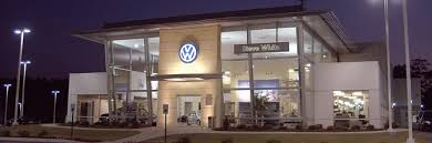 audi dealers in maine steve white vw 2018 2019 car release and reviews