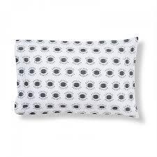bed linen u0026 bedding online