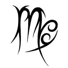 virgo tattoo design photos pictures and sketches tattoo body art