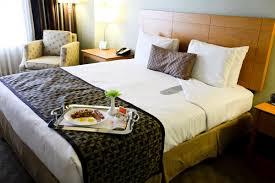 las vegas hotel suites platinum hotel u0026 spa