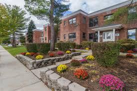 Garden Ridge Little Rock by Eagle Rock Apartments At Hicksville Jericho Hicksville Ny