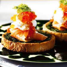 cuisine danoise recette tapas danoise cuisine madame figaro