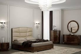 Bedroom Sets Traditional Style - modern and italian master bedroom sets luxury collection