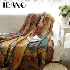 beed sheets reviews online shopping beed sheets reviews on