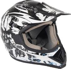 monster energy motocross helmet motocross helmet princess auto