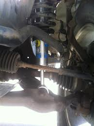 lexus gx470 old man emu suspension solutions page 2 clublexus lexus forum discussion