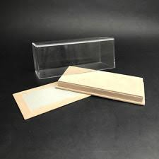diecast toy vehicle display cases stands ebay 1 43 diecast toy vehicle display cases and stands ebay