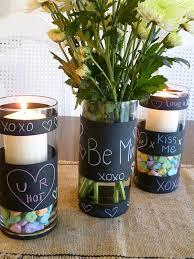 Flower Vase Decoration Home Craftionary