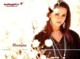 bhavana telugu actress wallpapers wallpapers host2post