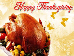what is thanksgiving day and black friday rajtamil