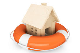 Home Warranty by Choicehomewarranty Org Information About Home Warranties