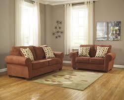 floor and decor glendale az floor decor and more tempe arizona high mediator