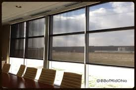Budget Blinds Roller Shades Budget Blinds Newark Oh Custom Window Coverings Shutters
