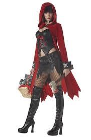 Burlesque Halloween Costumes Movie 259 Theme Boudoir U0026 Burlesque Costumes Images