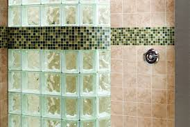 small bathroom shower ideas shower walk in shower ideas no door wholeheartedness walk in