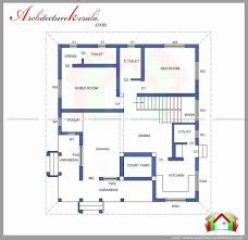 2000 square foot house plans elegant 2000 square feet house plan
