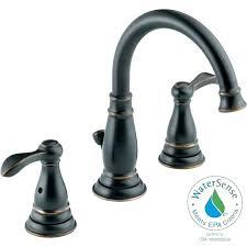 kitchen faucet sprayer attachment kitchen faucet sprayer attachment kitchen sink sprayer coil