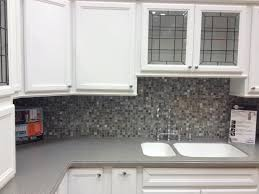 home depot kitchen backsplashes home depot kitchen backsplash new home design home depot