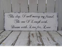 best friend wedding quotes wedding quotes weneedfun