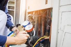 get the best inglewood montebello hvac repair air conditioning