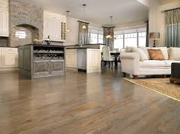 walnut wood flooring for versatile and durable house flooring