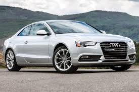 audi a5 awd audi a5 coupe quattro we pass along the savings incentives and