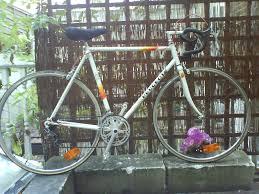 peugeot bike vintage lucio bici peugeot race bike