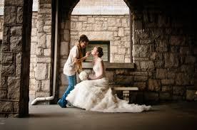 Dress Barn Marietta Ga Atlanta Courthouse Wedding Photographer Atlanta Wedding
