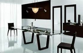 tavoli per sala da pranzo moderni sala da pranzo e grigia 100 images pi di 25
