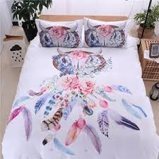 bohemian bedding u2013 a luxury bed u2013 silk sheets bedspreads luxury