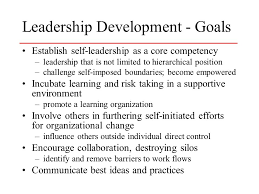 goal statement a personal statement is personal goal statement