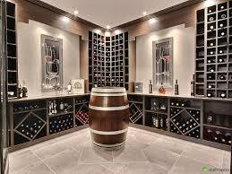 cave a vin sous sol chambre des maitres contemporaine rennes 2123 betthupferl info