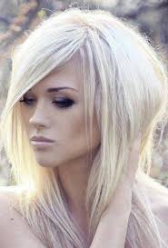 long hairstyle for women with bangs hairstyles and haircuts