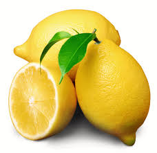 5 tips to make the master cleanse lemonade right the master cleanse