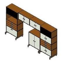 ikea effektiv file cabinet ikea effektiv parts for filing cabinet door low high file frame