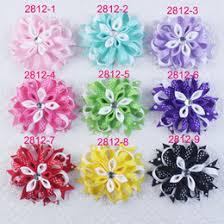 discount kanzashi hair accessories 2017 kanzashi hair