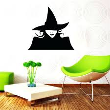 articles with halloween wall decorations pinterest tag halloween