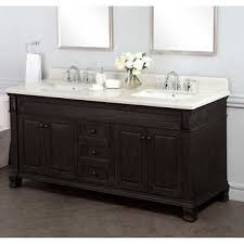 72 Inch Single Sink Vanity Vanities Costco