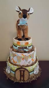 keeli s mad hatter cake huggies birthday cake gallery huggies com