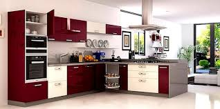 best material for modular kitchen cabinets what are the top 5 materials used to build a modular kitchen