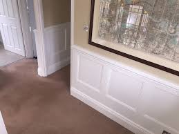 Passage Decor by Staircase Wall Panelling Panelling For Staircases Uk Based