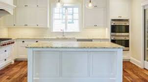 Kitchen Cabinet Reviews Consumer Reports How To Cut Kitchen Remodeling Costs Consumer Reports